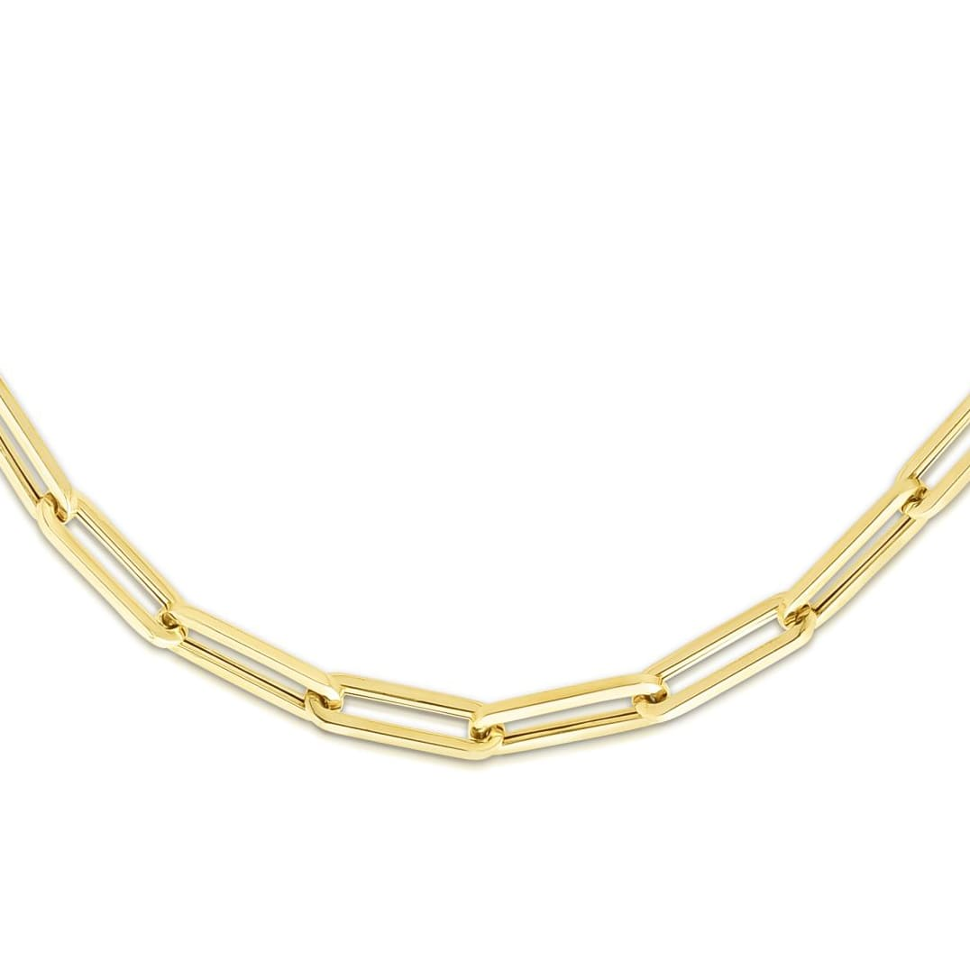 14k-gold-42mm-paperclip-chain--rc11170-24_ring