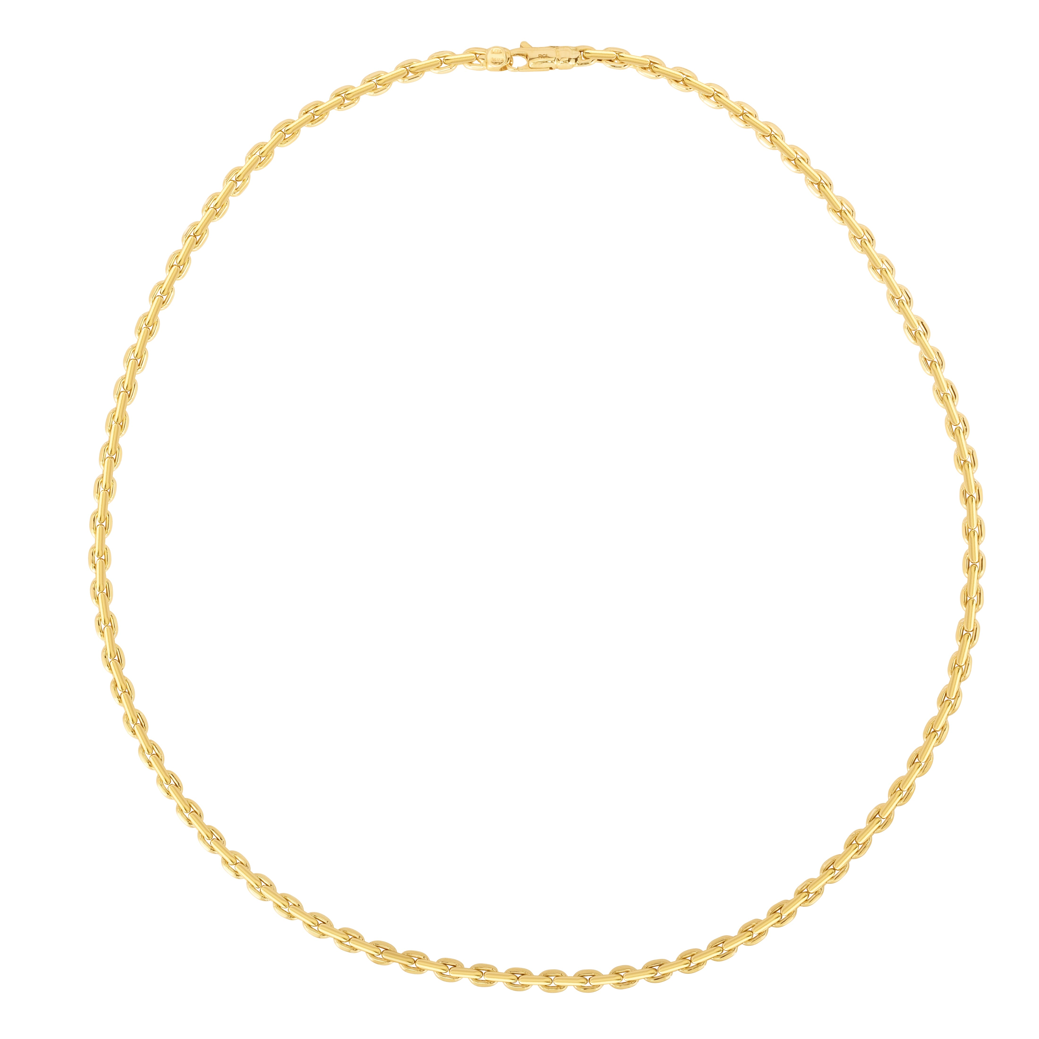 14k-yellow-gold-fancy-interlocking-link-bracelet-rc12760-07_ring