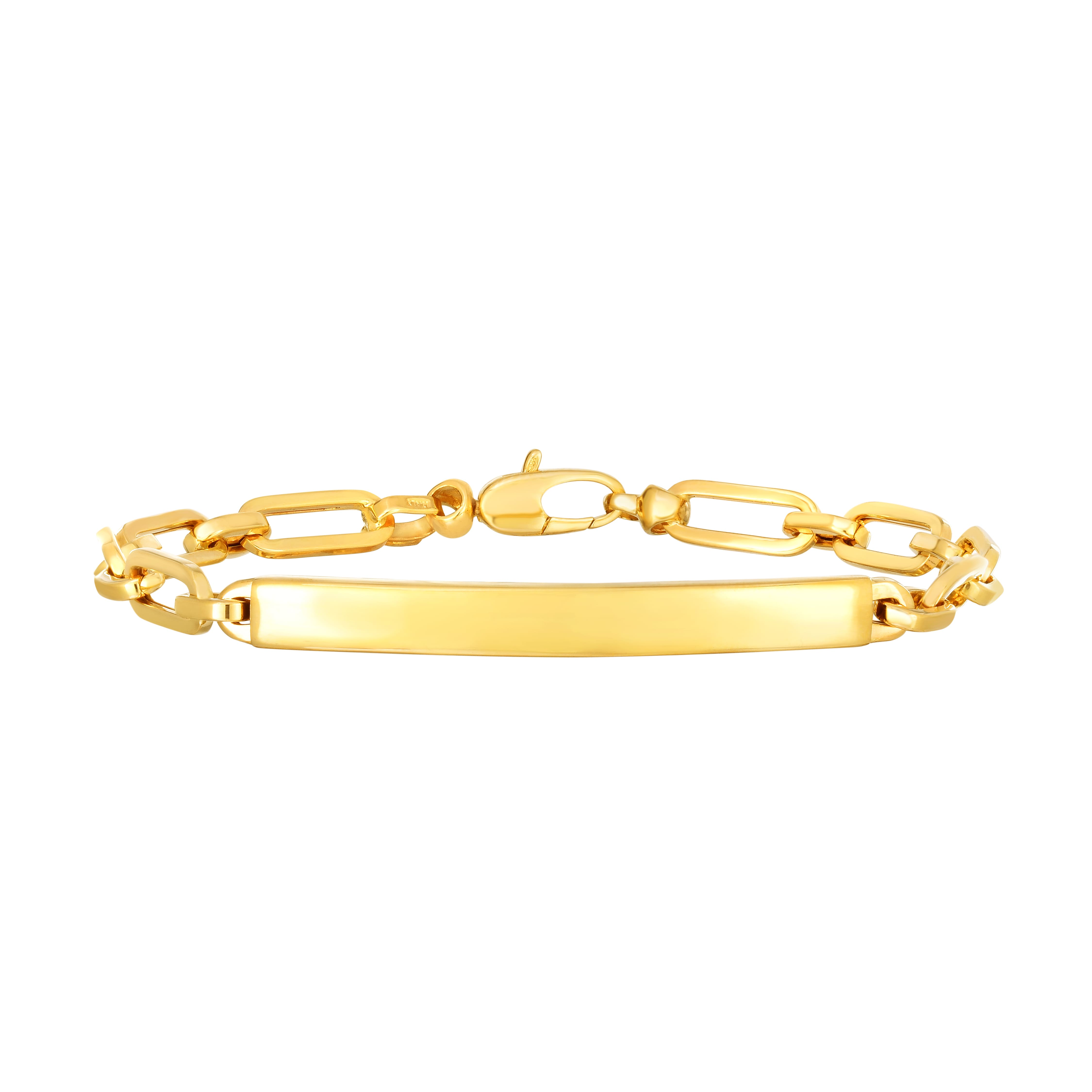 14k-gold-paperclip-chain-id-bracelet--rc12763-07_ring