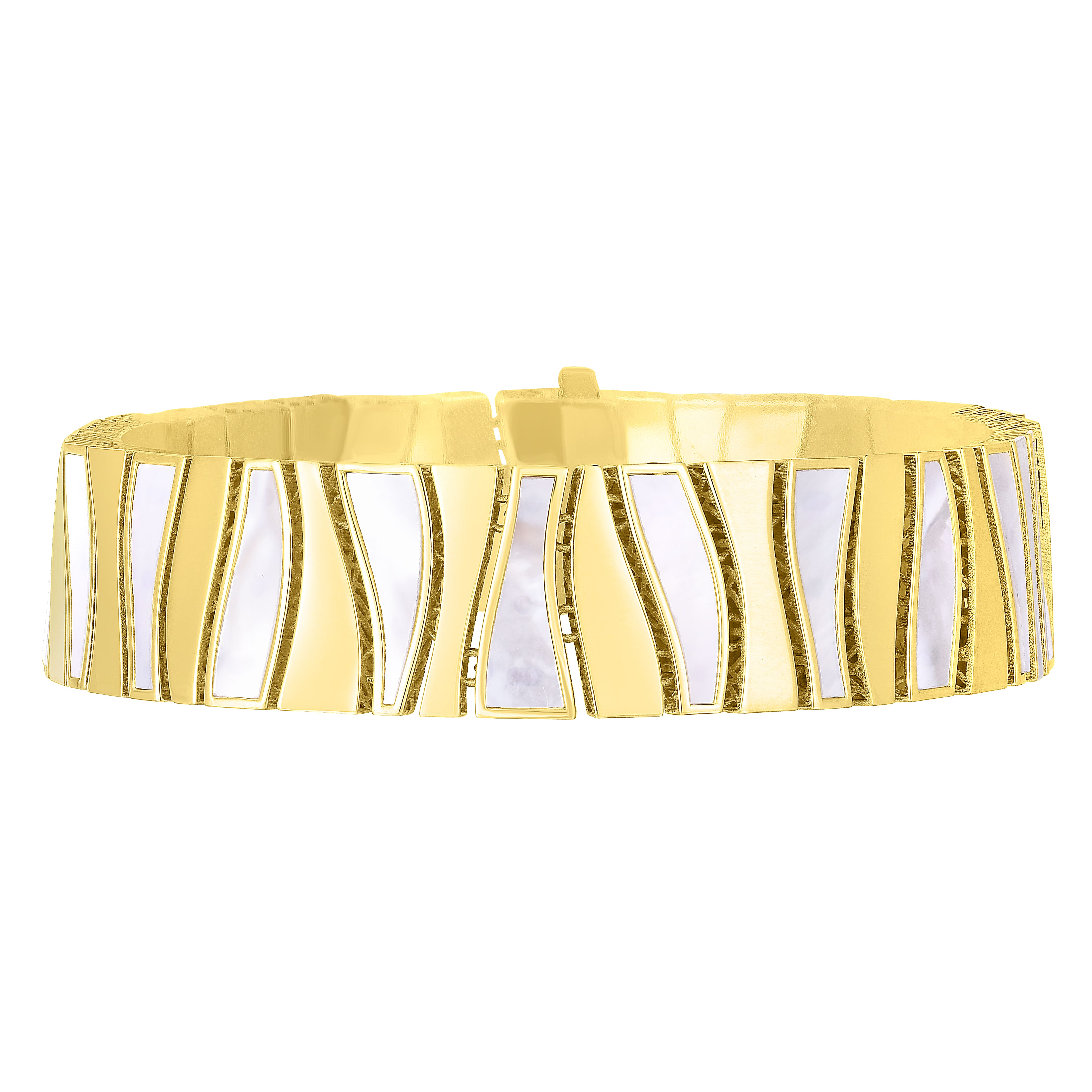14k-gold-reversible-fancy-high-polish-and-mop-inlay-bracelet-rc12767-07_ring