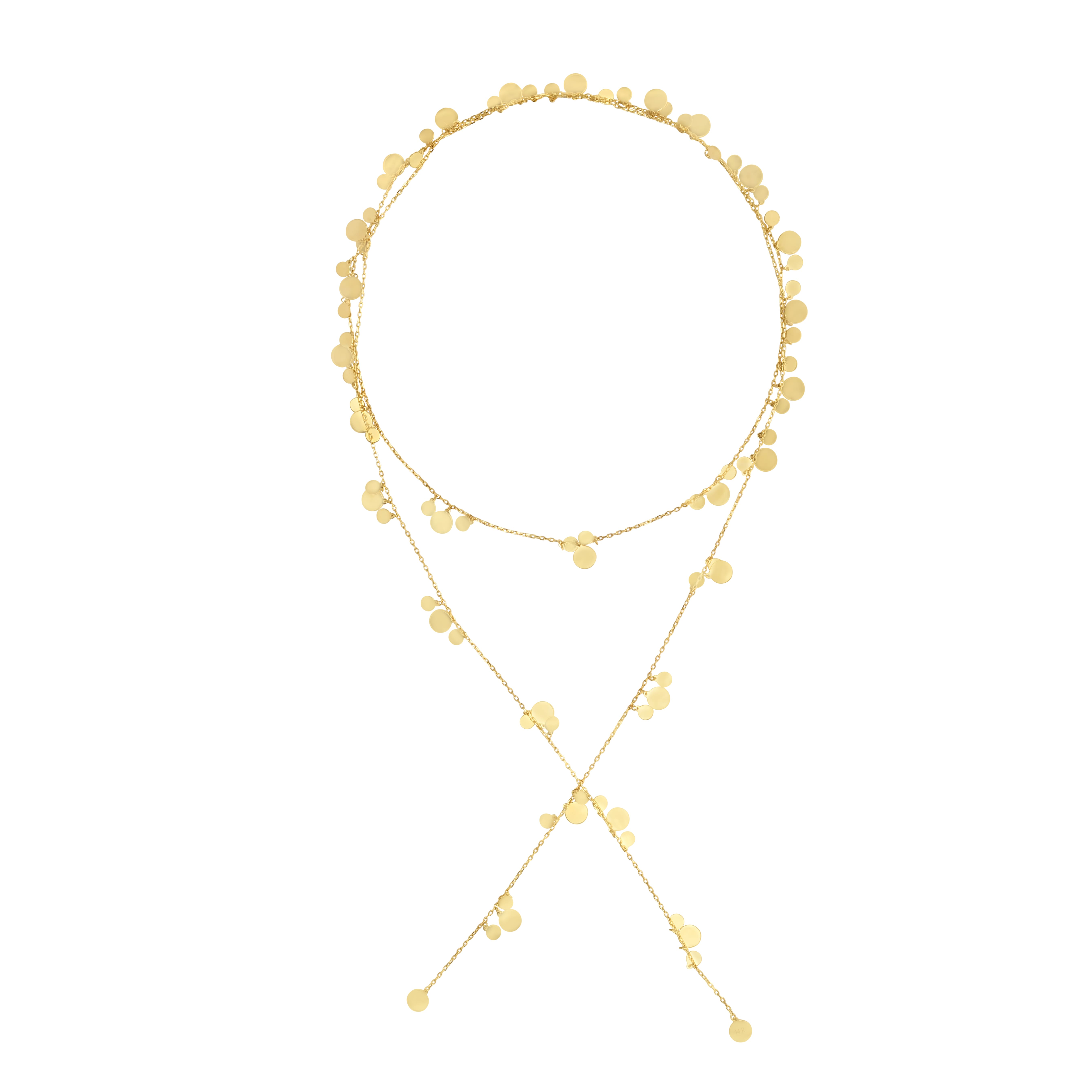 14k-gold-flapper-scarf-necklace-rc12883-38_ring