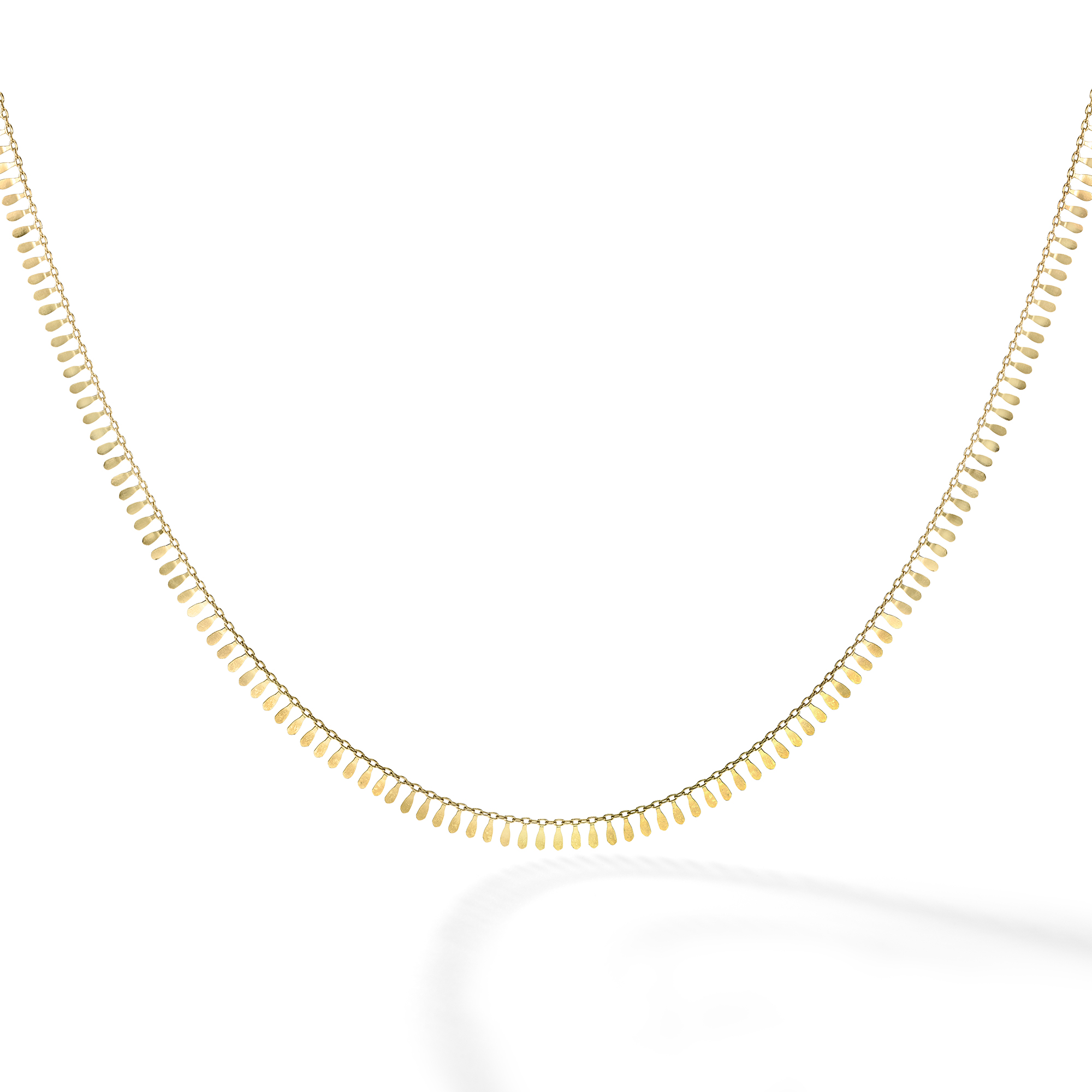 14k-gold-flora-necklace-rc5613-18_ring