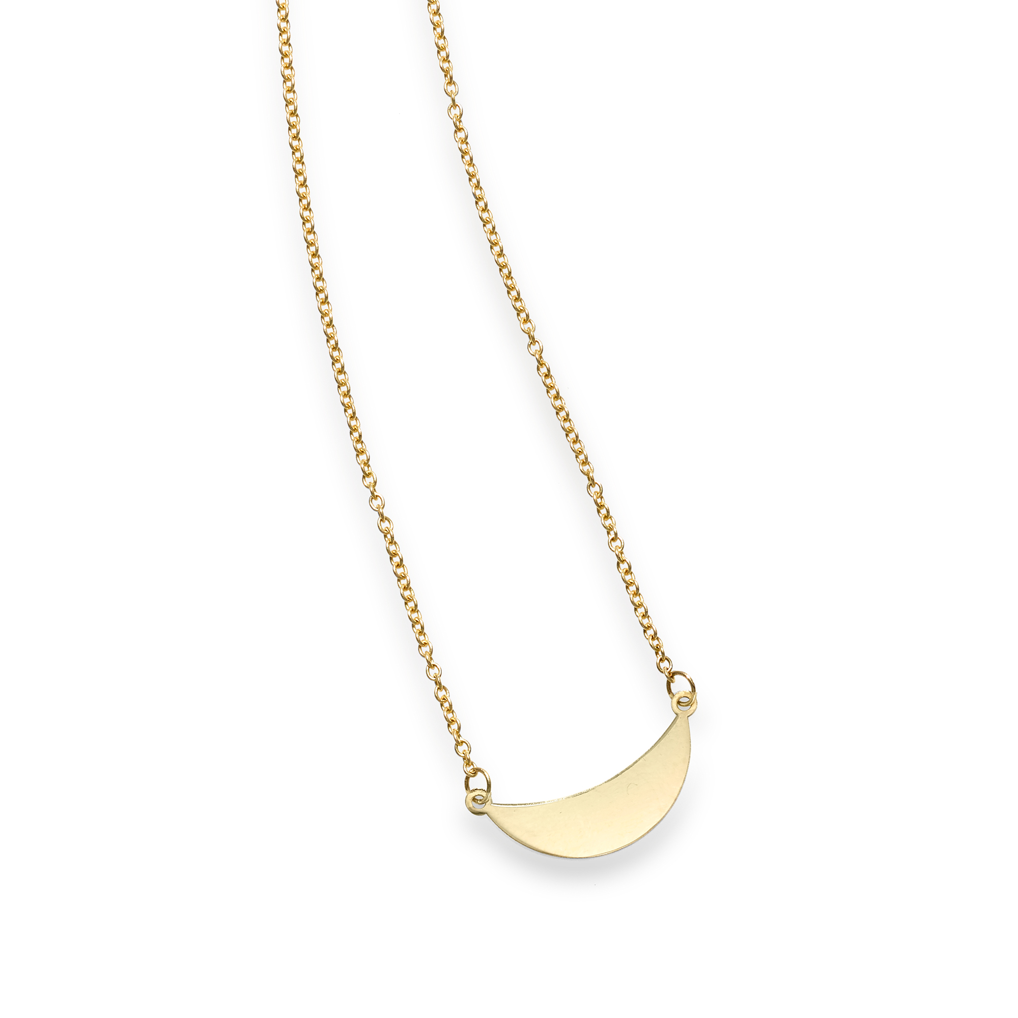 14k-gold--polished-crescent-necklace-rc6727-18_ring