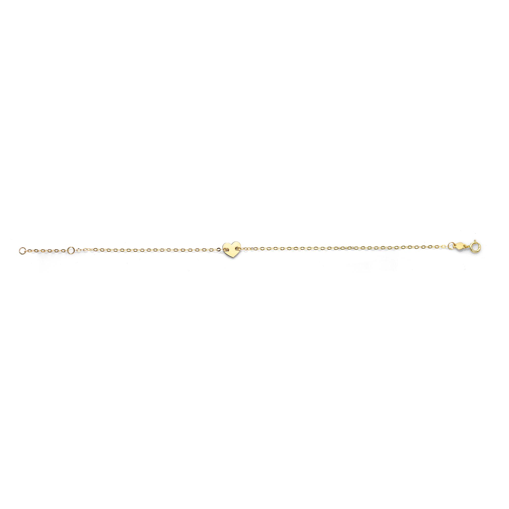 14k-gold-heart-bracelet-rc6978-07