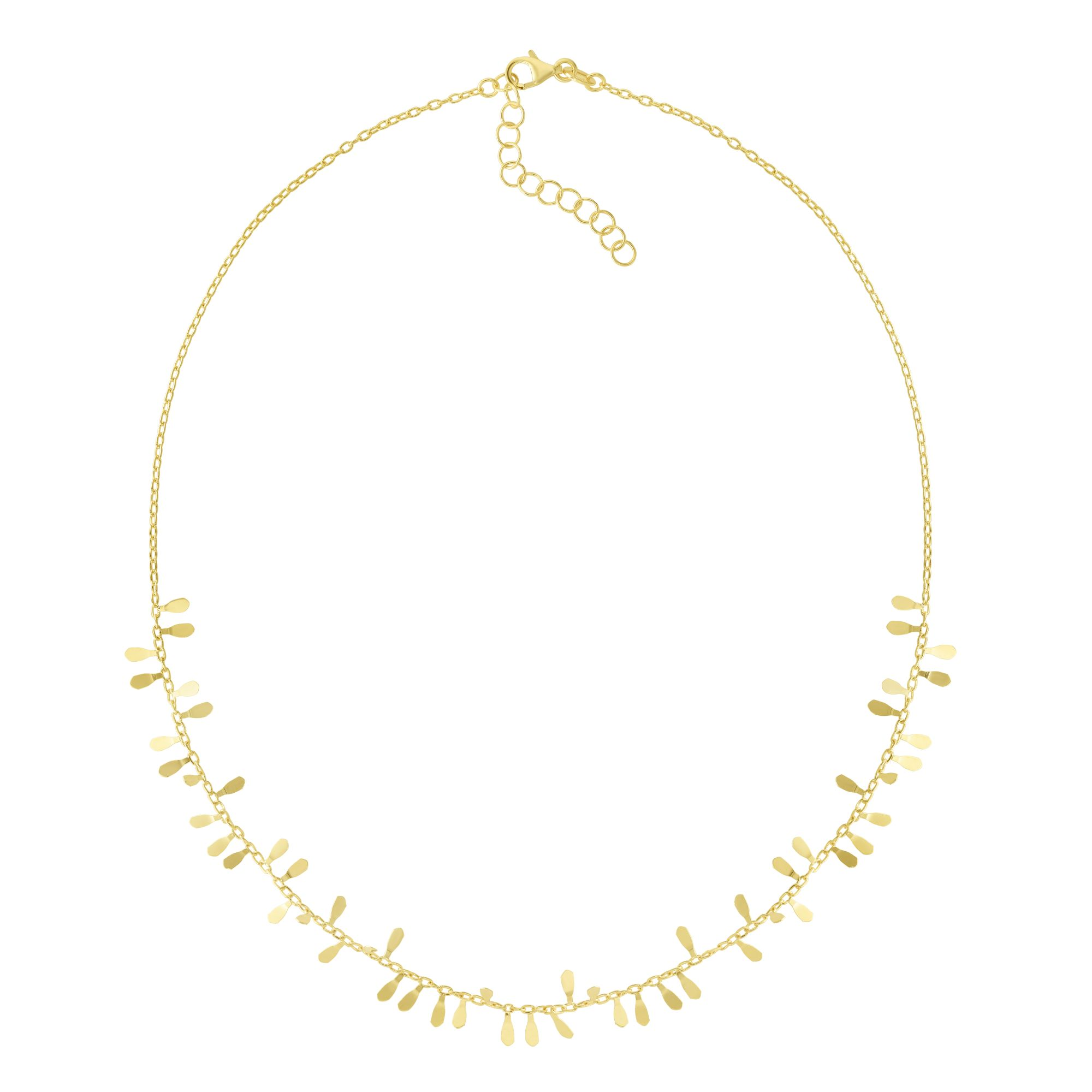 14k-gold-flora-strand-necklace-rc7048-18_ring