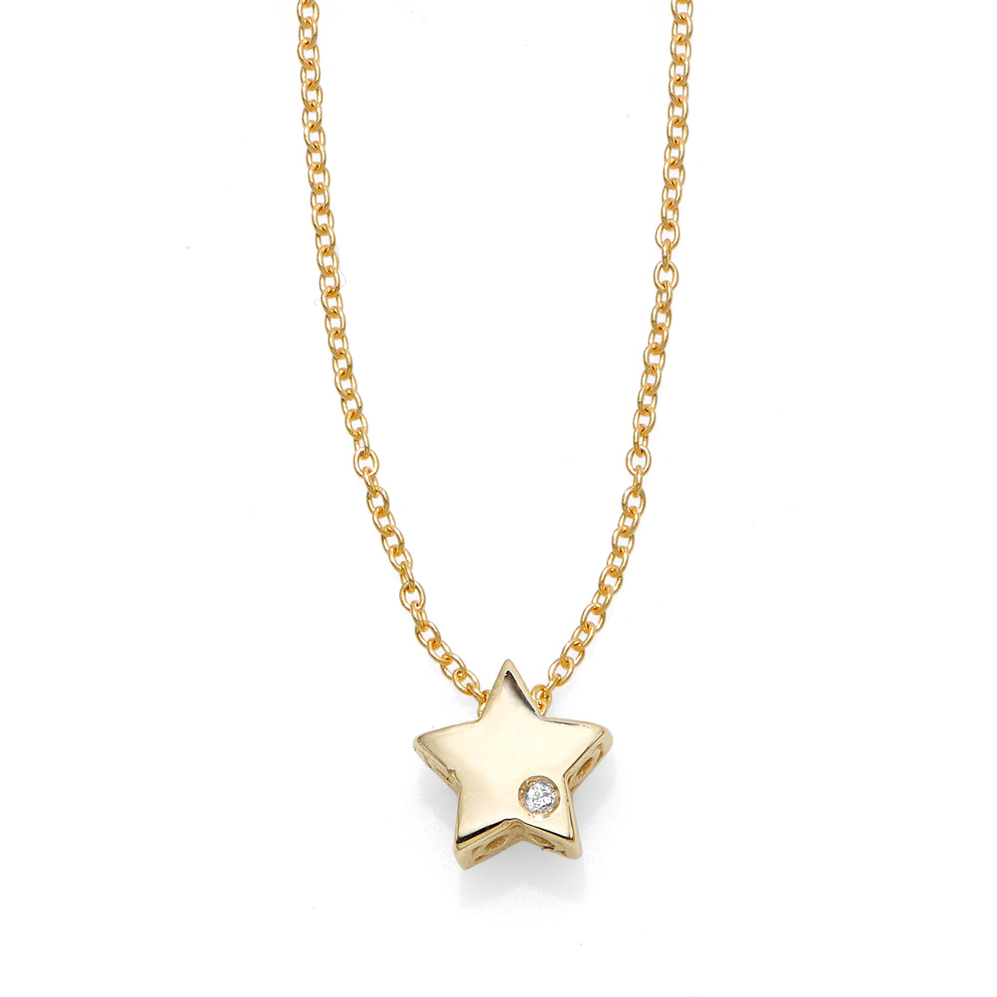 14k-gold-005ct-diamond-star-necklace-rc7056-18_ring
