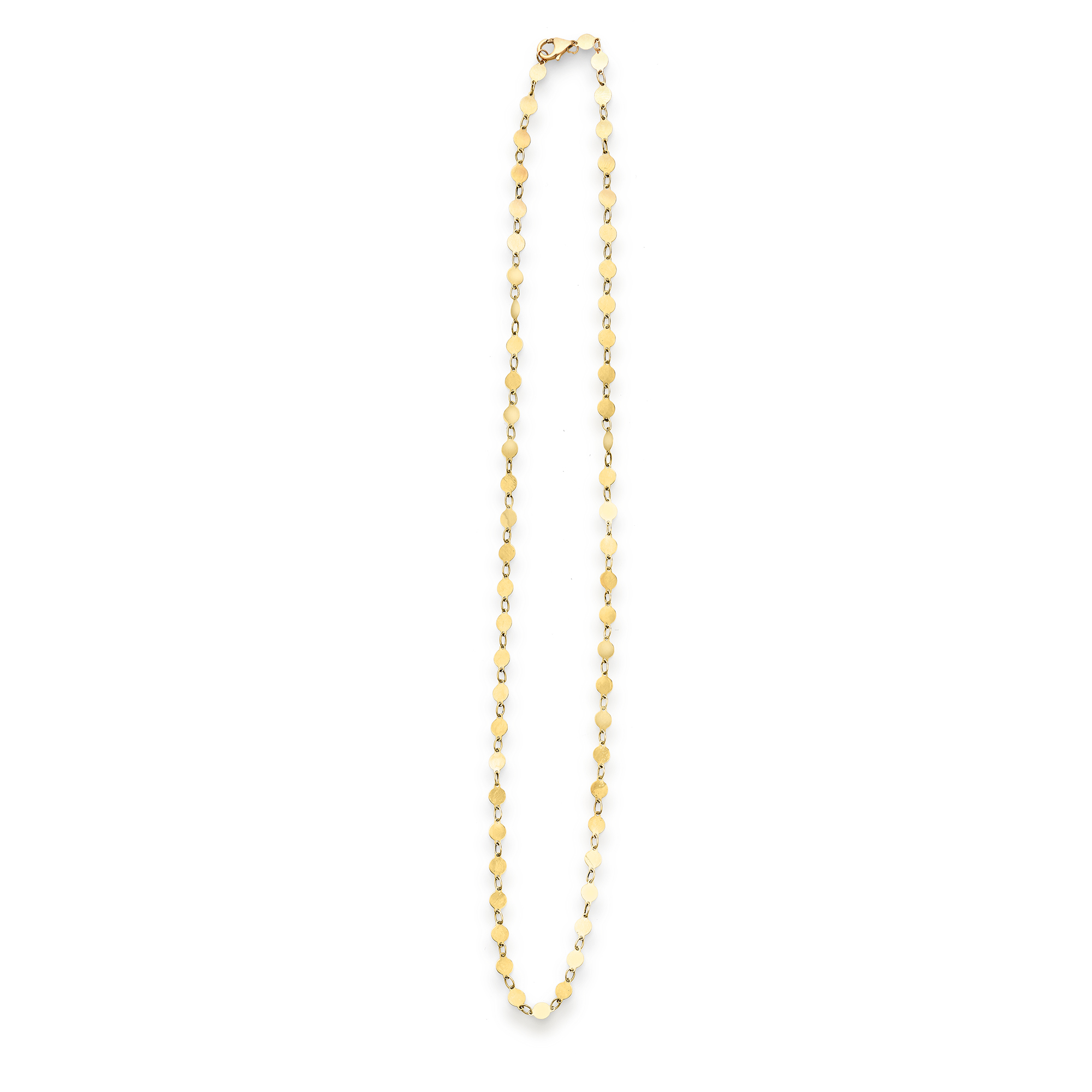 14k-gold-polished-mirror-chain-rc8240-18_ring