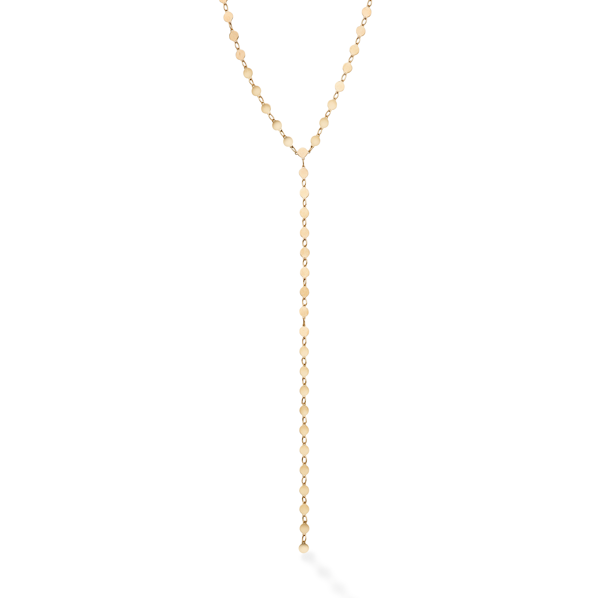 14k-gold-mirror-chain-lariat-necklace-rc8241-17_ring