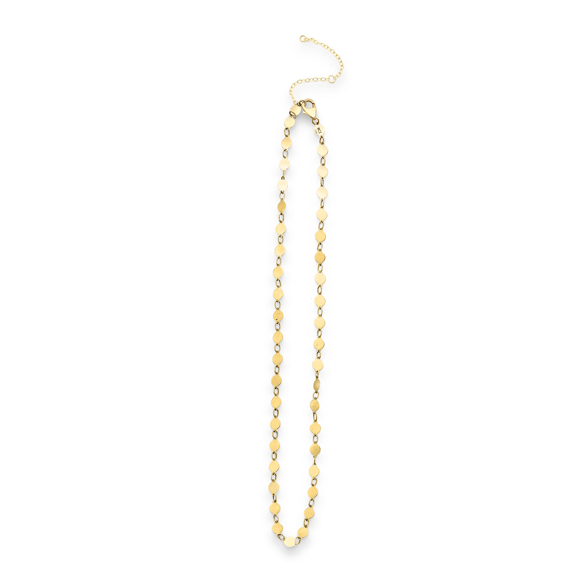 14k-gold-polished-mirror-chain-rc8242-1625_ring