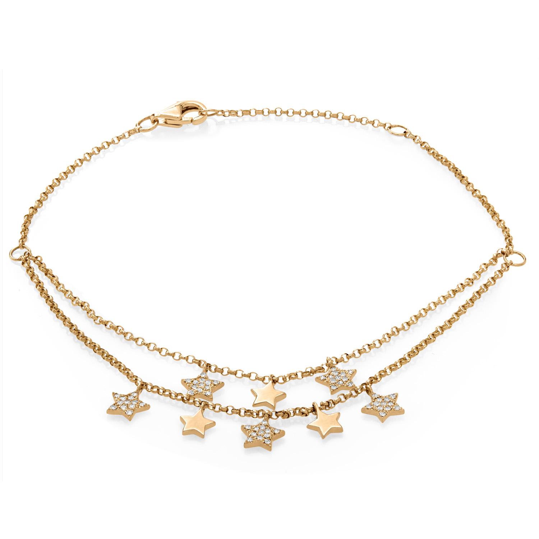 -14kt-yellow-dia-bracelet-s1br163_ring