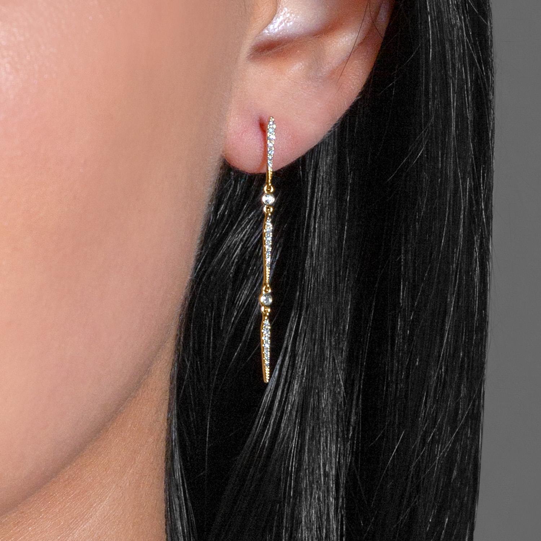 -14kt-dia-earrings-s1er302_ring