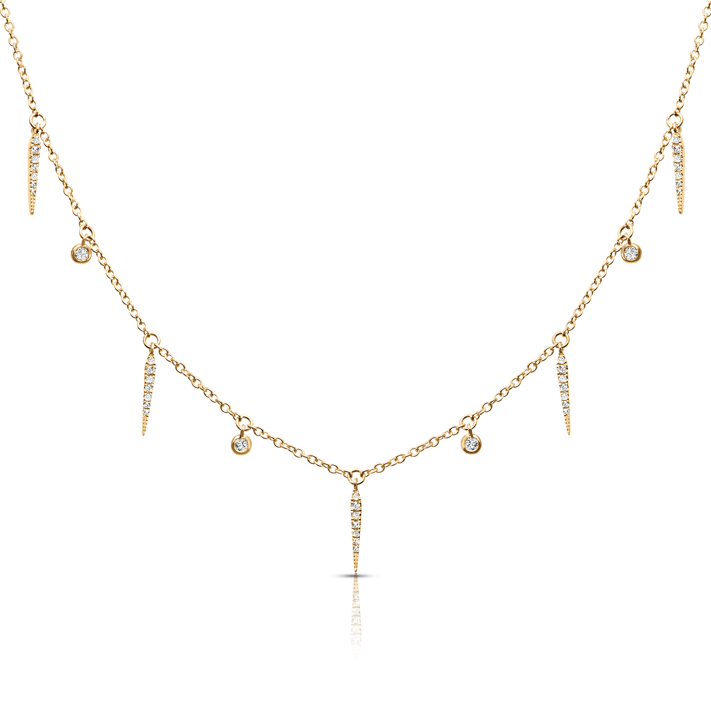 -14kt-diamond-necklace-s1nk240_ring