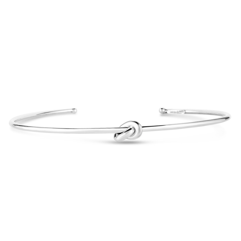 14k-gold-polished-amore-love-knot-bangle-wbg8234_ring
