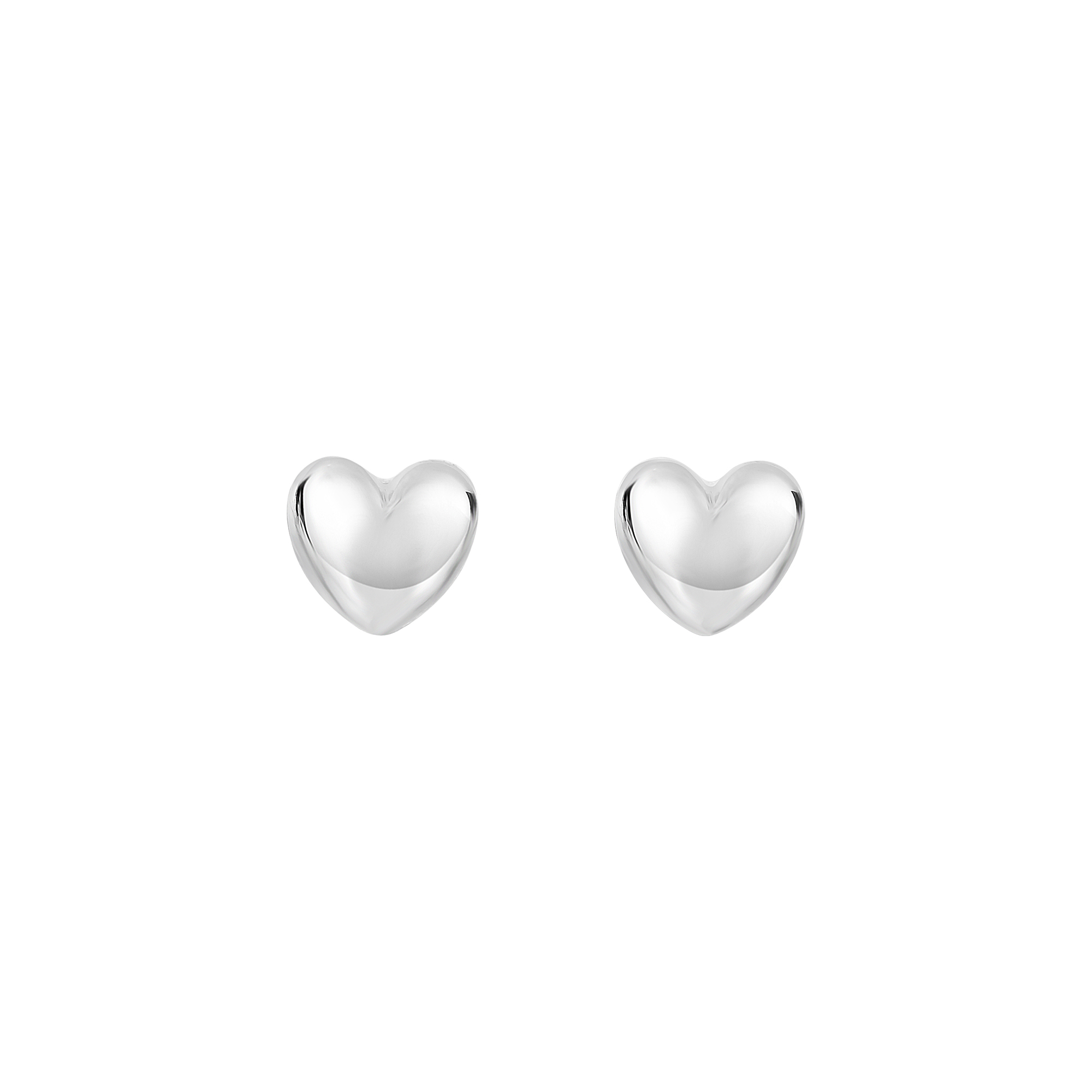 14k-gold-small-polished-heart-post-earring-wer4084_ring