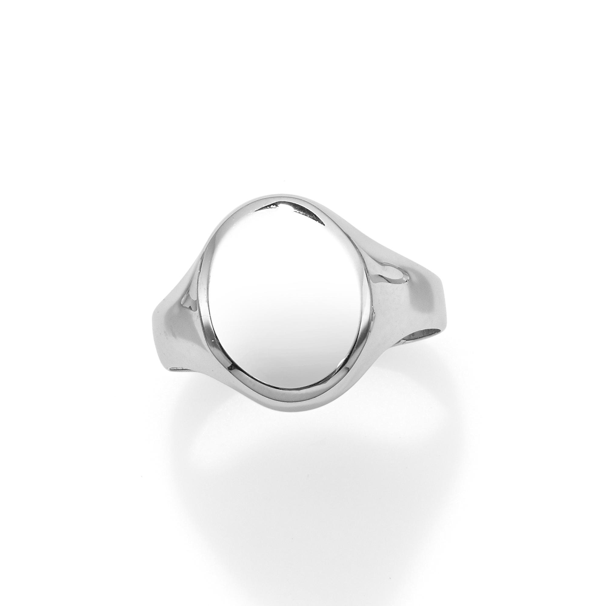 14k-gold-polished-oval-signet-ring-wr7068-07_ring