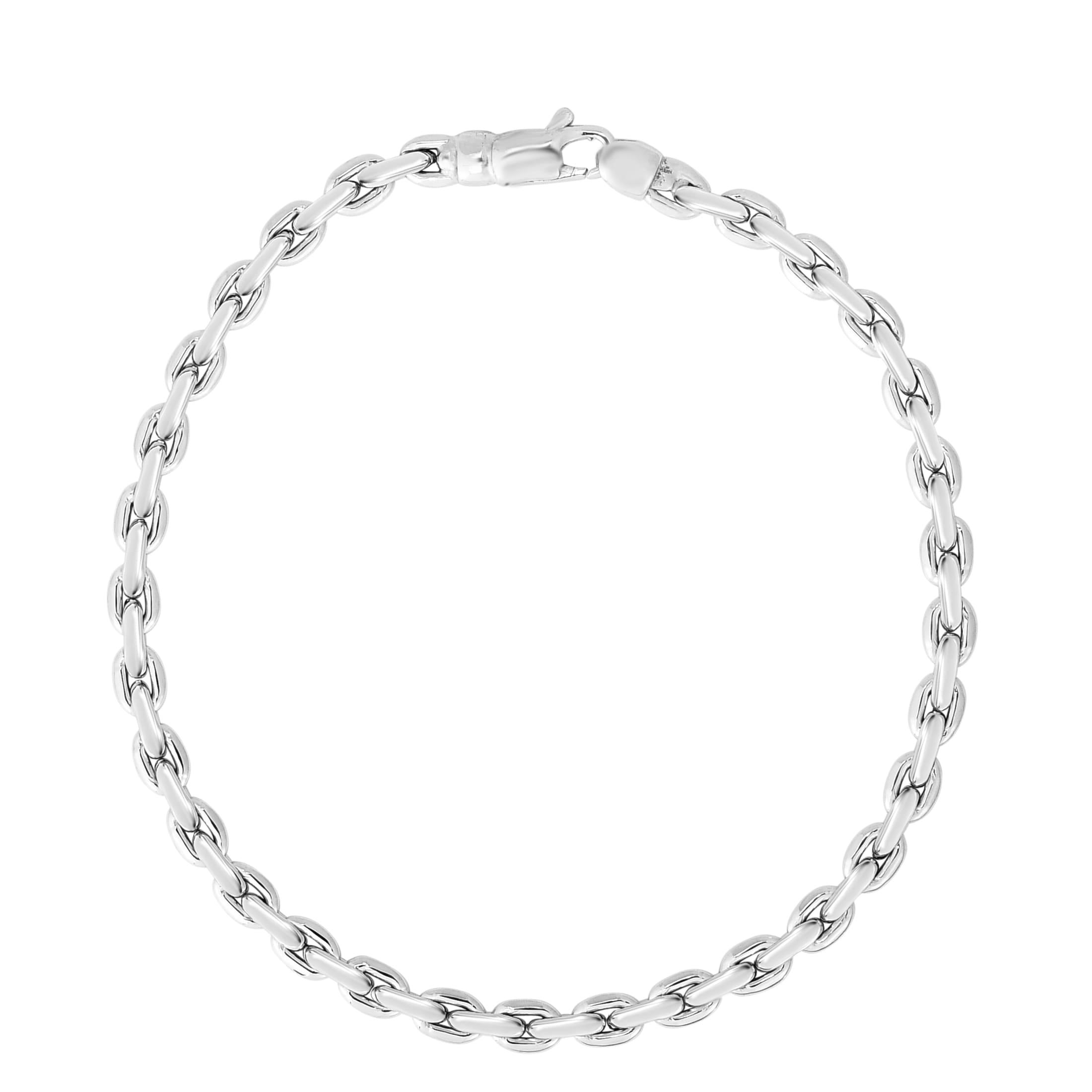 14k-gold-fancy-interlocking-link-bracelet-wrc12760-07_ring