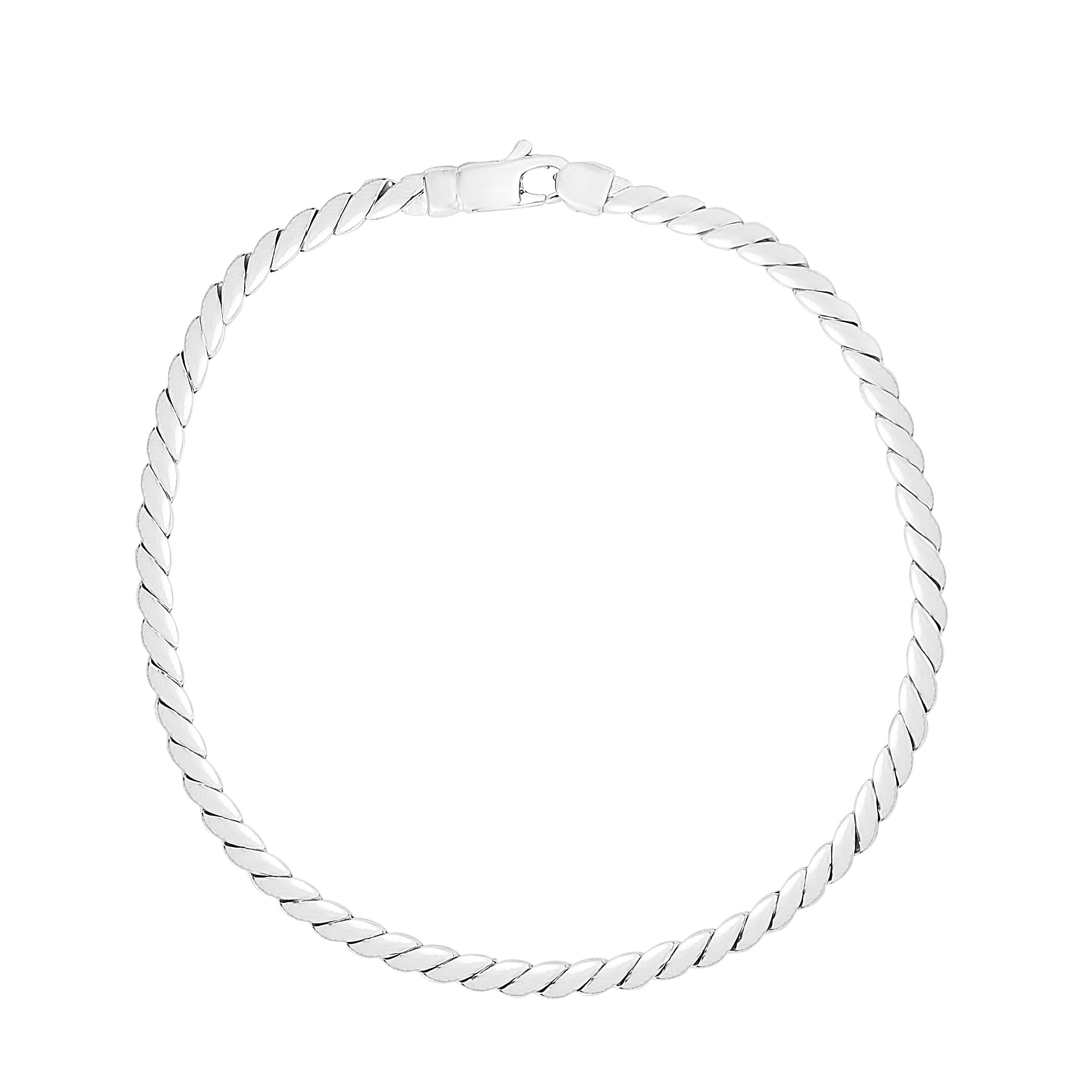 14k-gold-fancy-twisted-link-bracelet-wrc12761-07_ring