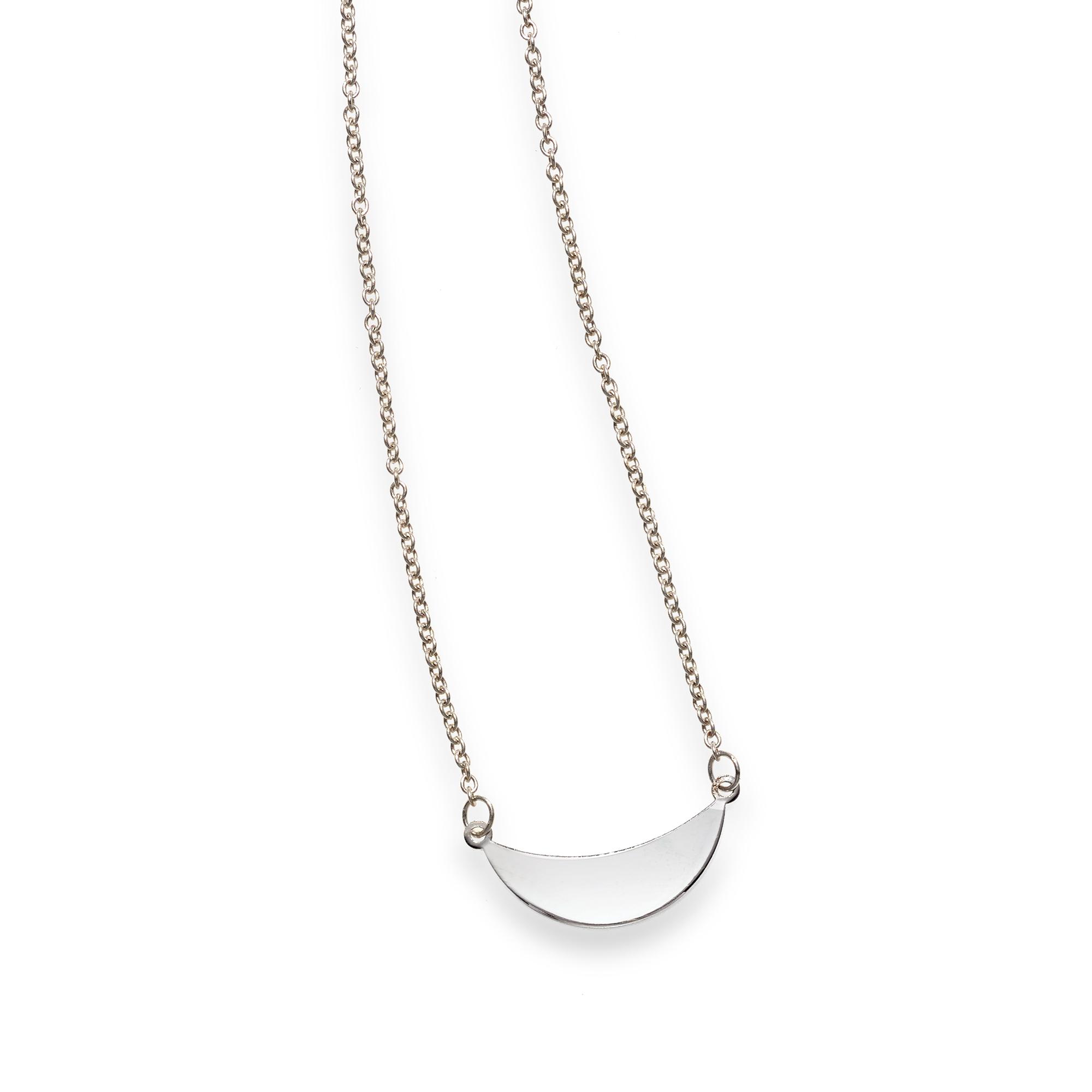 14k-gold-polished-crescent-necklace-wrc6727-18_ring