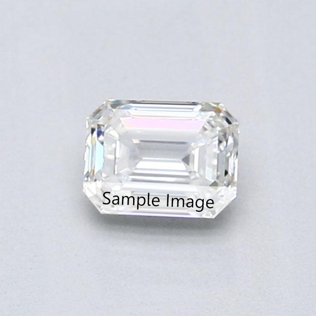 emerald diamond