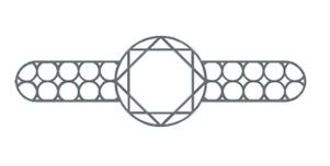ring_style-pave1